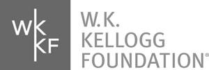 wk_kellogg_1a